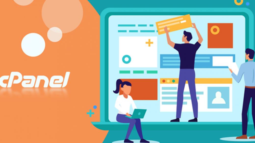 cPanel-hosting-570x360