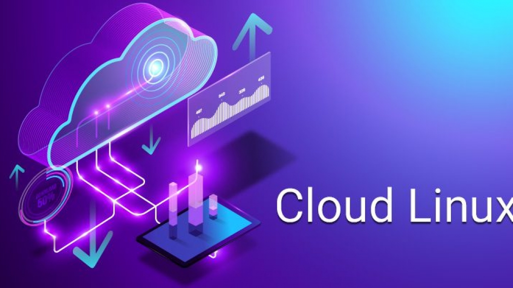 what-is-cloud-linux-780x400