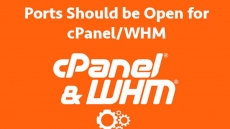 What-Ports-Should-be-Open-for-cPanelWHM-1-1200x900