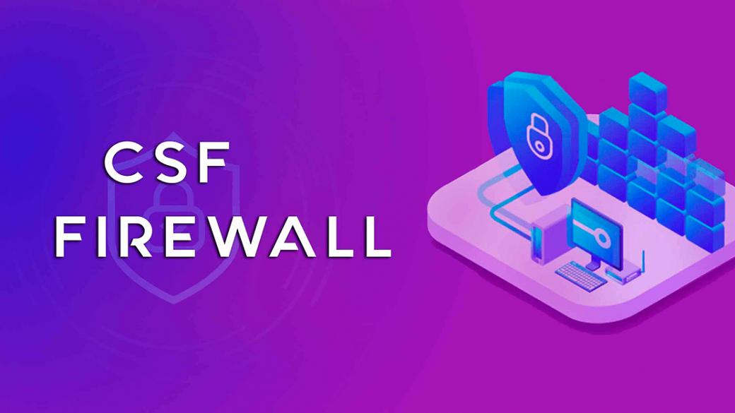 csf-firewall