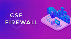 csf-firewall