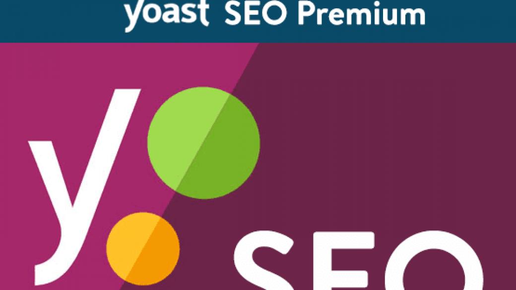 yoast-seo-premium